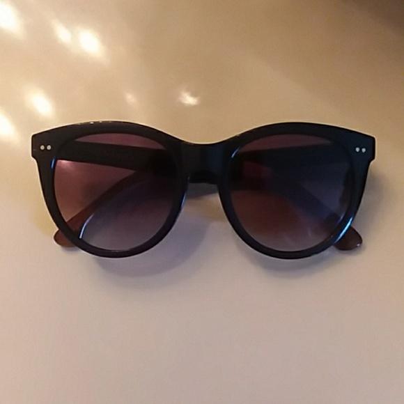 bed6bd26126 Authentic Toms Sunglasses! M 5b107030a4c4850f701f9474